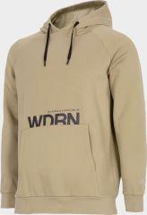 Men's Sweatshirt BLM022