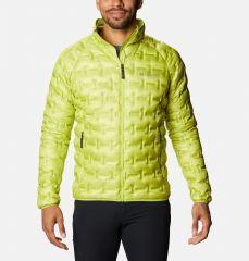 M Alpine Crux™ Down Jacket