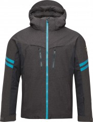 Ski Oxford Jacket