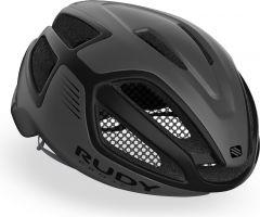 Helmet Spectrum