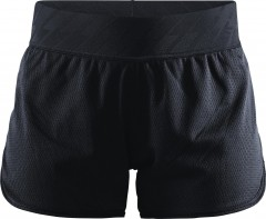 Charge Mess Shorts Women