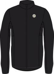 MaxM. Jacket