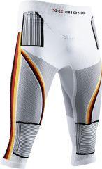Energy Accumulator 4.0 Patriot Pants 3/4 Germany