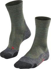 TK2 Melange Damen Socken