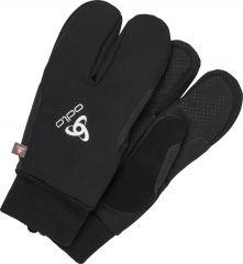 Gloves Finnfjord X-warm