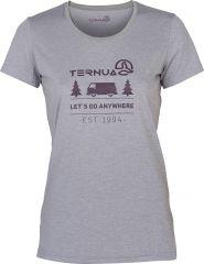Camiseta Kita W