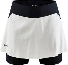 Pro Hypervent 2IN1 Skirt Women