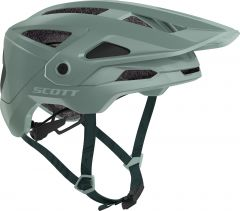 Helmet Stego Plus (ce)