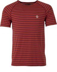 Camiseta Imus T-shirt M