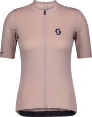 Shirt W's RC Premium Short Sleeve