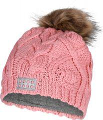Anitta 702 - Hat