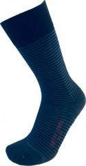 Athlesyon Comfort Stripes Socks