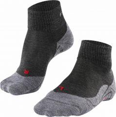 TK5 Short Damen Socken