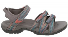 Tirra Sandal Womens