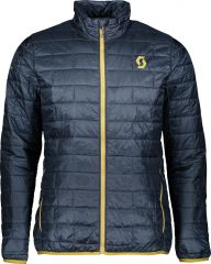 Jacket M's Insuloft Superlight PL