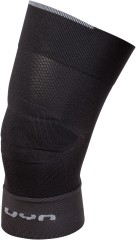 Unisex Knee Warmers