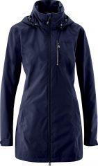 Mantel Perdura Coat Women