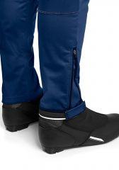 Langlauf-Hose Telfscc Pants Men