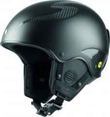 Rooster II Mips Helmet