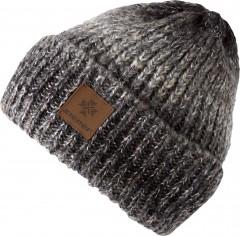 Ikupika hat