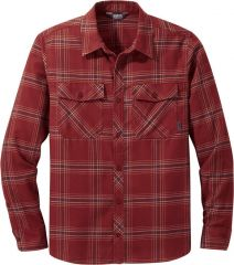 Men's Sandpoint Flannel Shirt