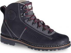 Shoe 54 La Classica