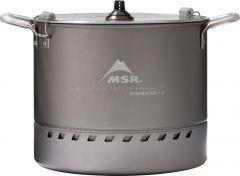 Windburner Stock Pot