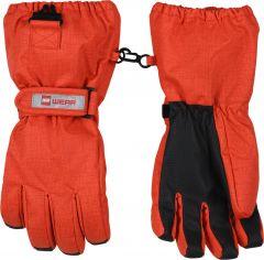 LWAtlin 703 - Gloves W/MEM.
