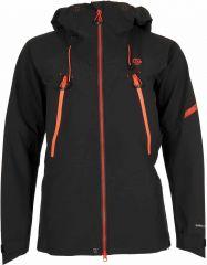 Chaqueta Alpine Pro Jacket W