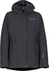Wm's Minimalist Comp Jacket