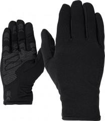 Innerprint Touch Glove Multisport
