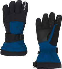 Overweb Ski Glove