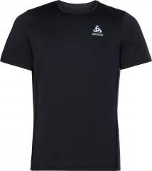 T-shirt Short Sleeve Crew Neck Element
