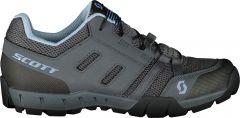 Shoe W's Sport Crus-r