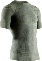 Hunt Energizer 4.0 Light Shirt Short Sleeve