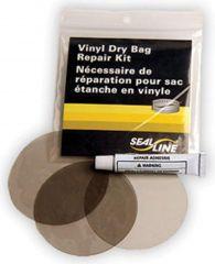 Vinyl Dry Bag Repair Kit