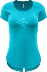 T-shirt Instinct Woman