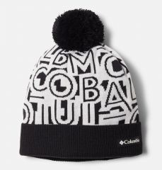 Polar Powder™ Beanie