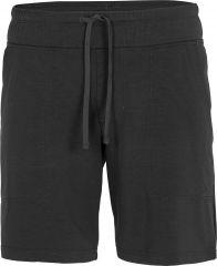 M Utility Explore Shorts