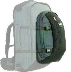Zip off Daypack Travel Pro 2012