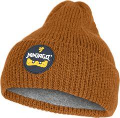 Asmus 706 - Hat