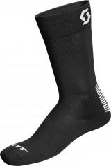 Socks AS Trail