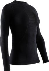 Apani® 4.0 Merino Shirt Long Sleeve Women