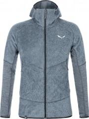 Ortles Polartec®/Wool Hloft M Full Zip Hoody