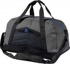 Bag Training