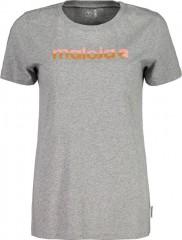 CostainasM. T-shirt