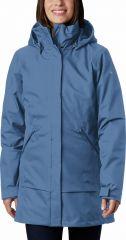 Pulaski Interchange Jacket