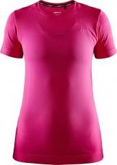 Fuseknit Light Roundneck Short Sleeve Women