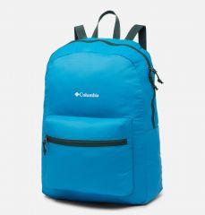 Lightweight Packable 21L Backpack