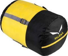 Sleeping Bag Compression Stuffsack S